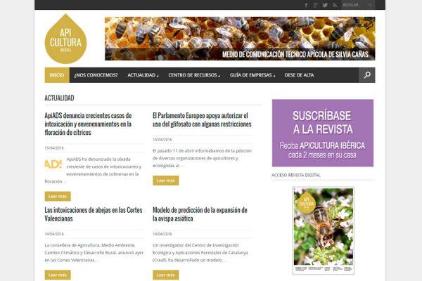 apiculturaiberica