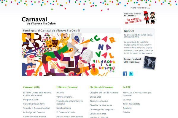 carnavalvilanova