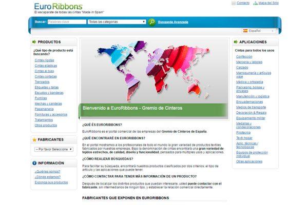 euroribbons